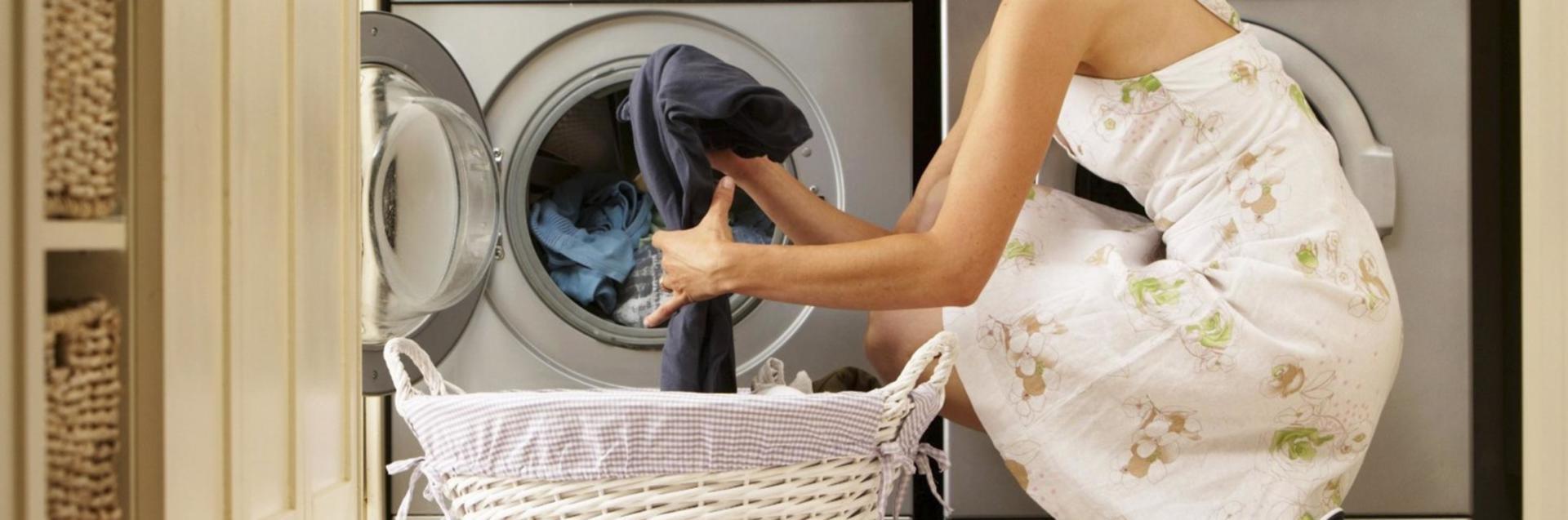 Servicio técnico lavadoras candy